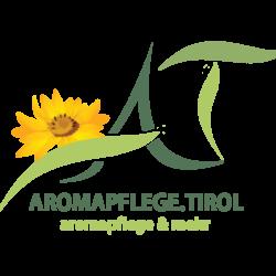 Aromapflege & Mehr. Tirol.