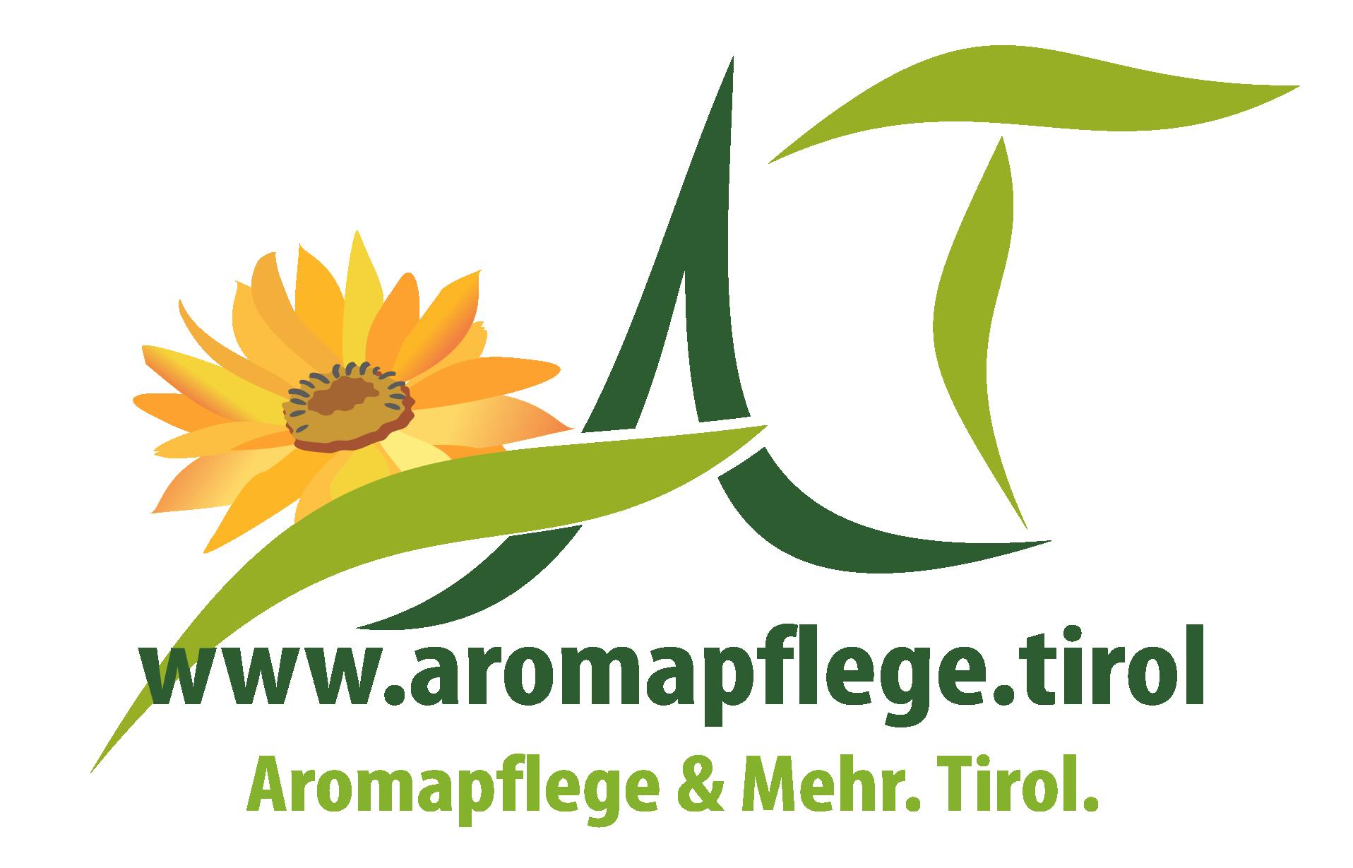 aromapflege.tirol