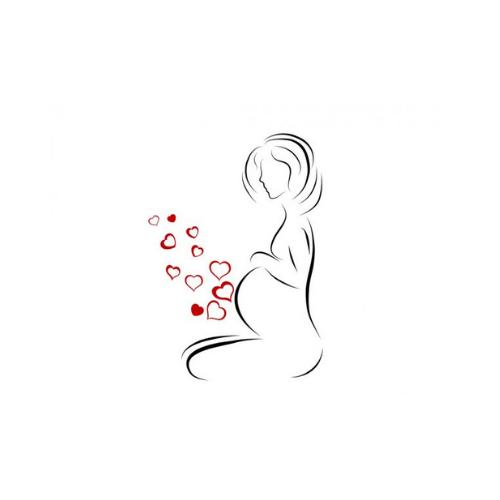 Aromapflege für Schwangeren